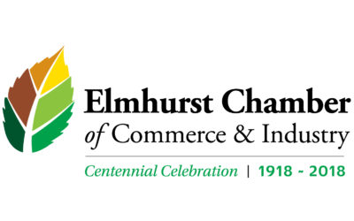 Chamber Seeking New Office Manager