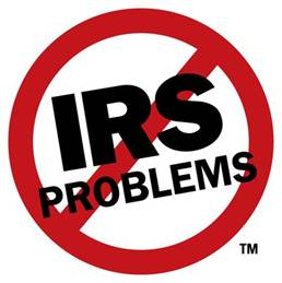 Patrick T. Sheehan & Associates renamed IRS Trouble Solvers