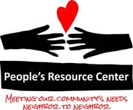 People's Resource Center Receives $50,000 from Tyson Foods
