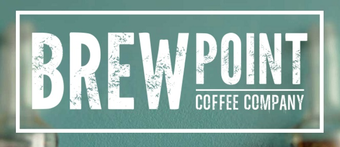 Brewpoint Coffee Named Business of the Year