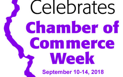 Chamber Week Part of September Celebrations