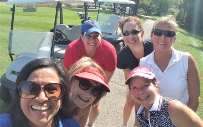 70th Annual Golf Outing Photo Page