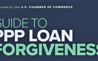 Small Business PPP Loan Application Deadline Today