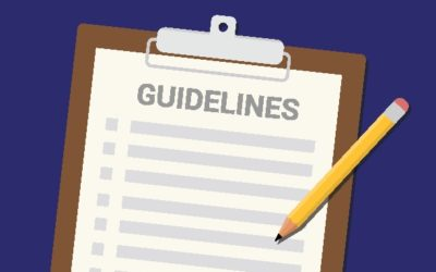 IDCEO Sets Restore Illinois Phase 4 Guidelines